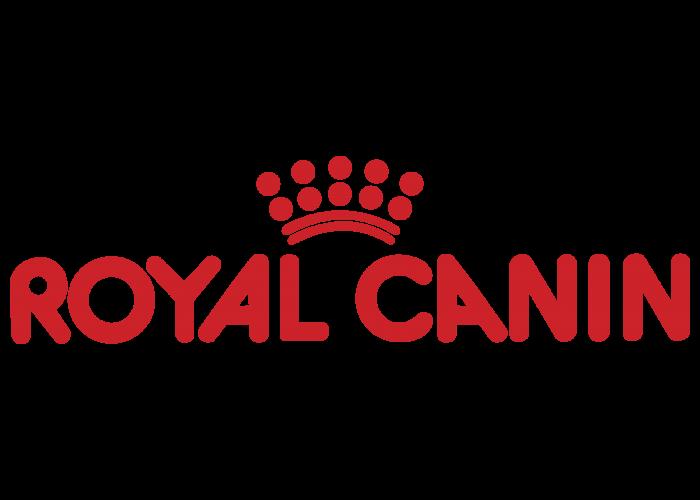 royal-canin-1-logo-png-transparent